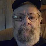 Plar from Macon   Man   80 years old   Gemini