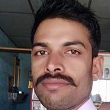 Rahul from Perundurai | Man | 27 years old | Aries