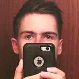 Dillon from Wynyard | Man | 25 years old | Sagittarius