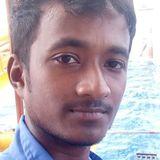 Mithun from Kalna | Man | 25 years old | Taurus