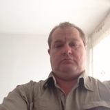 Bogota from Dunellen | Man | 49 years old | Leo