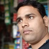 Manish from Sultanpur | Man | 31 years old | Leo
