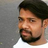 Bujji from Chitradurga | Man | 29 years old | Pisces