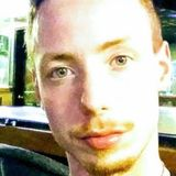 Austin from Glen Jean | Man | 24 years old | Aquarius