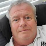 Brian from Noblesville | Man | 56 years old | Sagittarius