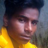Emiway