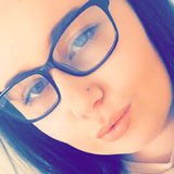 Kirsty from Torquay | Woman | 22 years old | Aries