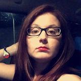 Kate from Auburn | Woman | 32 years old | Virgo