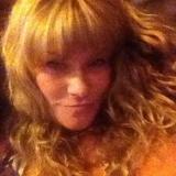 Flgirlinpa from Emmaus | Woman | 53 years old | Sagittarius