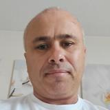 Emff from London | Man | 41 years old | Aquarius