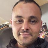 Hamza from Pantin | Man | 37 years old | Libra