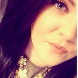 Libbylouise from Barnsley   Woman   24 years old   Cancer