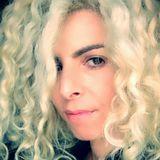 Ana from Santa Cruz de Tenerife | Woman | 45 years old | Sagittarius