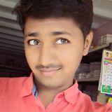Raj from Sangli | Man | 28 years old | Virgo