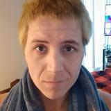 Krutchesdacllc from Sparks | Man | 30 years old | Aquarius