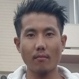Alei from Imphal   Man   27 years old   Scorpio