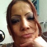 Sonia from Salem | Woman | 50 years old | Sagittarius