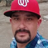 Martines from Fresno   Man   31 years old   Virgo