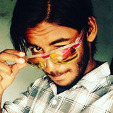 Abhi from Samalkot | Man | 23 years old | Pisces
