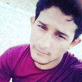 Zidiawan from Abu Dhabi   Man   24 years old   Aquarius