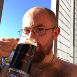 Mickman from Southend-on-Sea | Man | 26 years old | Cancer