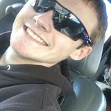 Colt from State College | Man | 24 years old | Virgo