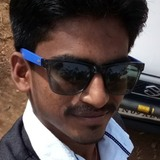 Gokul from Erode | Man | 24 years old | Gemini