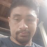 Sekuinta from Brisbane | Man | 24 years old | Aries