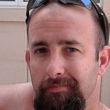 Smitty from Citrus Heights | Man | 43 years old | Gemini