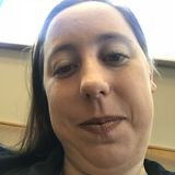 Tia from Glendale | Woman | 28 years old | Aquarius