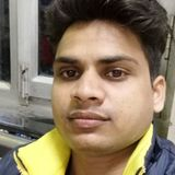 Nitin from Haldwani | Man | 26 years old | Pisces