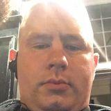 Dodgydoorman from Gateshead | Man | 34 years old | Leo