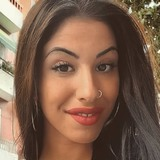 Sandriita from Las Rozas de Madrid | Woman | 26 years old | Capricorn