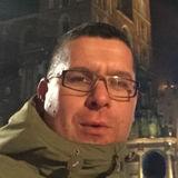 Stapler from Maidstone   Man   41 years old   Gemini