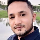 Sami from Kuala Lumpur | Man | 27 years old | Aries