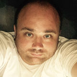 Triley from Columbus | Man | 33 years old | Cancer