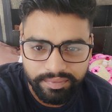 Kunal from New Delhi | Man | 26 years old | Capricorn
