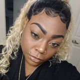 Starr from Euclid   Woman   32 years old   Sagittarius