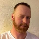 Jim from Windsor | Man | 40 years old | Taurus