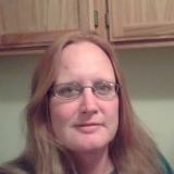 Kimberly from Roscommon | Woman | 59 years old | Scorpio
