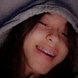 Playboiisaraii from Madera | Woman | 19 years old | Virgo