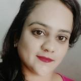 Ayu from Jaipur | Woman | 30 years old | Scorpio