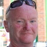 Biggaz from London | Man | 61 years old | Scorpio