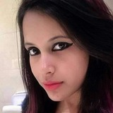 Ankita from Mohali | Woman | 23 years old | Sagittarius