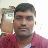 Suri from Karimnagar | Man | 31 years old | Cancer