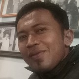 Hasan from Jember   Man   37 years old   Capricorn
