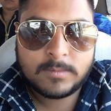 Sumit from Muktsar | Man | 27 years old | Aries