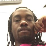 Zay from Pella   Man   26 years old   Cancer