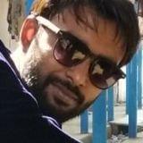 Kamleshkumar from Daman | Man | 27 years old | Gemini