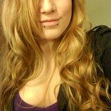Kristi from Gadsden | Woman | 22 years old | Leo